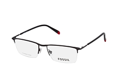Fossil FOS 7064 003 petite