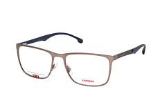 Carrera CARRERA 8838 R80 small