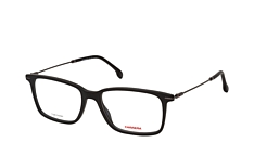 Carrera CARRERA 205 003 small