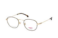 Carrera CARRERA 217/G RHL small