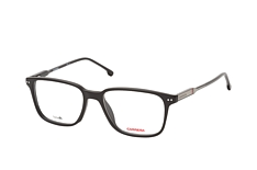Carrera CARRERA 213 003 small