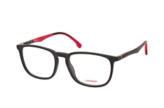 Carrera CARRERA 8844 003 small