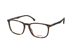 Carrera CARRERA 8844 086 small