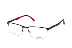 Carrera CARRERA 8843 003 small