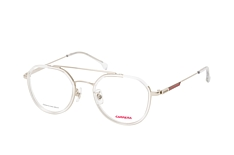 Carrera CARRERA 1111/G 010 small