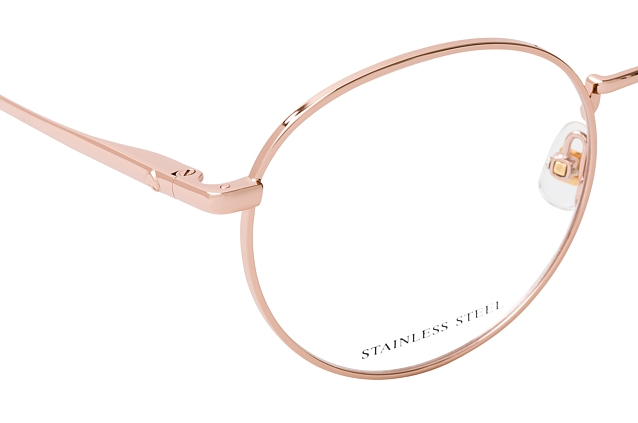Kate Spade GABRIELLA 086 perspective view