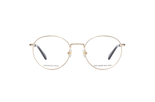 Kate Spade GABRIELLA 807 perspective view