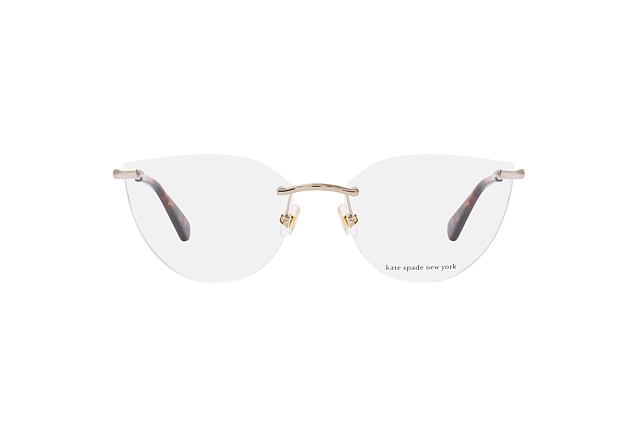 Kate Spade DELANEY 086 perspective view
