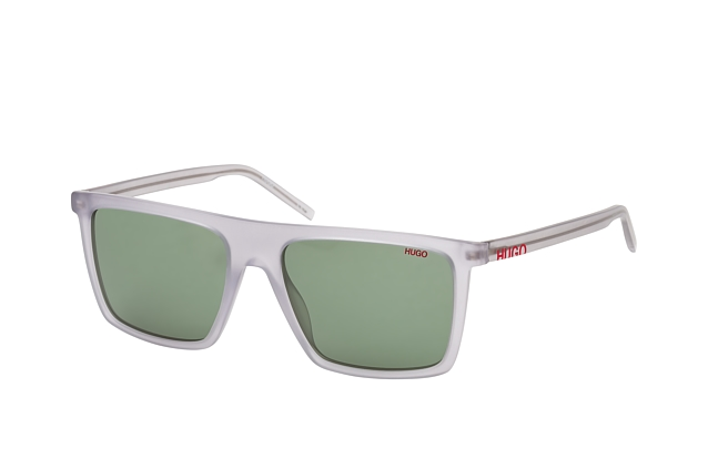 Hugo Boss HG 1054/S RIW perspective view