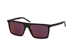 Hugo Boss HG 1054/S 003 small