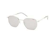 Hugo Boss HG 1060/S 010 small
