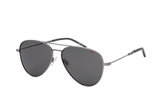 Hugo Boss HG 1059/S KJ1 small