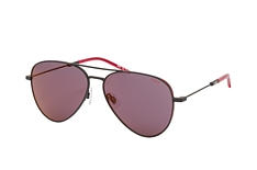 Hugo Boss HG 1059/S BLX small