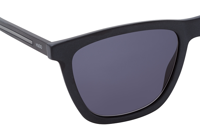 Hugo Boss HG 1047/S 003 perspective view
