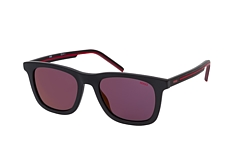 Hugo Boss HG 1065/S BLX small
