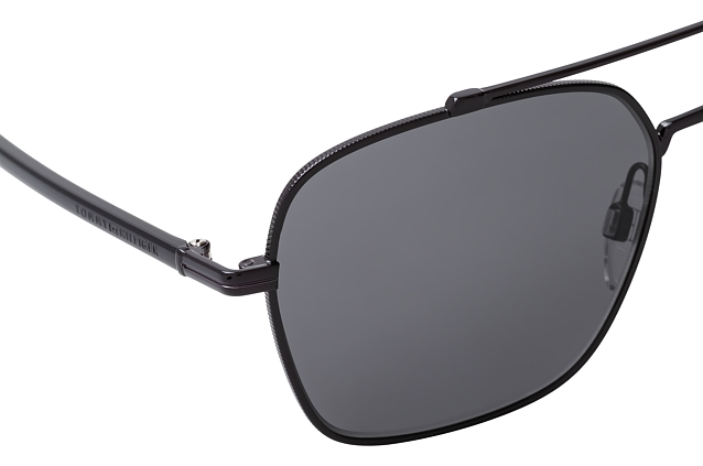 Tommy Hilfiger TH 1671/S 807 vista en perspectiva