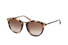 Fossil FOS 2092/G/S 086, Runde Sonnenbrille, Damen, in Sehstärke erhältlich - Preisvergleich