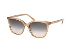 Fossil FOS 2094/G/S TUI, Cat Eye Sonnenbrille, Damen, in Sehstärke erhältlich - Preisvergleich