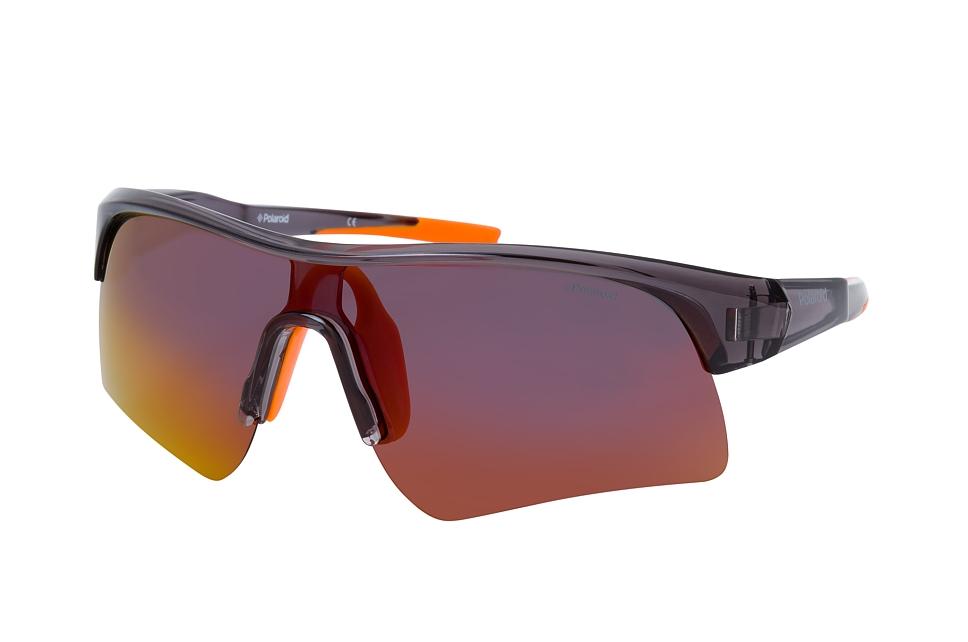 polaroid -  PLD 7024/S M9L,   Sonnenbrille, Unisex, polarisiert