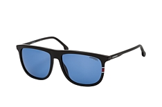Carrera CARRERA 218/S D51 small