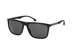 Carrera CARRERA 8032/S 807 small
