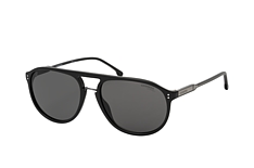 Carrera CARRERA 212/S 003 small