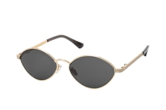 Jimmy Choo SONNY/S 2F7 small