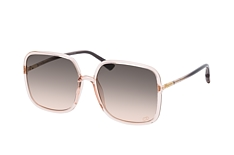 Dior SOSTELLAIRE 1 1N5 small