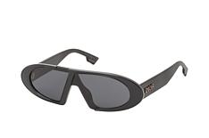 Dior DIOROBLIQUE 807,   Sonnenbrille, Damen - Preisvergleich