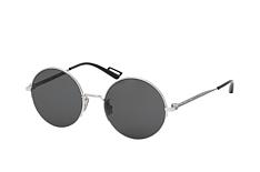 Dior DIOR 180.2F 84J, Runde Sonnenbrille, Herren, in Sehstärke erhältlich - Preisvergleich
