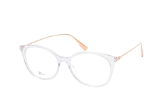 Dior DIORSIGHT O1 900 small