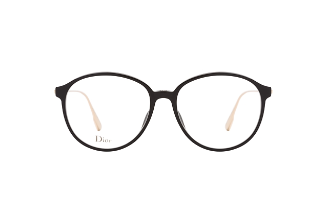 Dior DIORSIGHT O2 807 perspective view