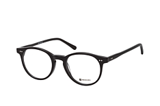 Mister Spex Collection Finsch 1099 003 klein