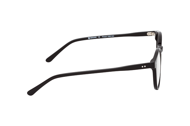 Mister Spex Collection Finsch 1099 003 vista en perspectiva