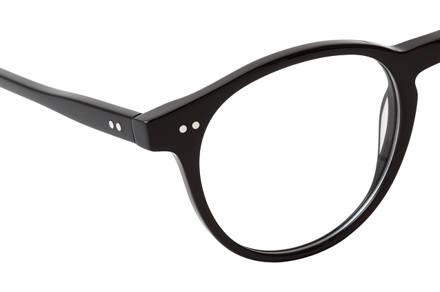 Mister Spex Collection Finsch 1099 003 Perspektivenansicht