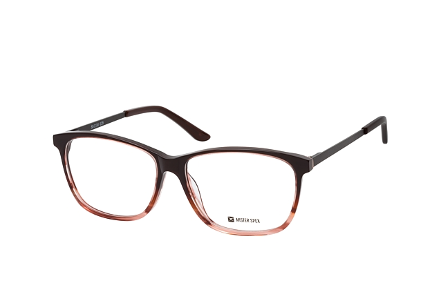 Mister Spex Collection Loy 1075 004 Perspektivenansicht