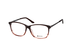 Mister Spex Collection Loy 1075 004 petite