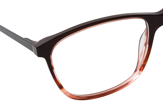 Mister Spex Collection Loy 1075 004 kuvakulmanäkymä