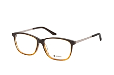 Mister Spex Collection Loy 1075 003 petite