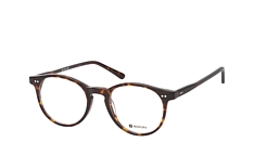 Mister Spex Collection Finsch 1099 004 liten