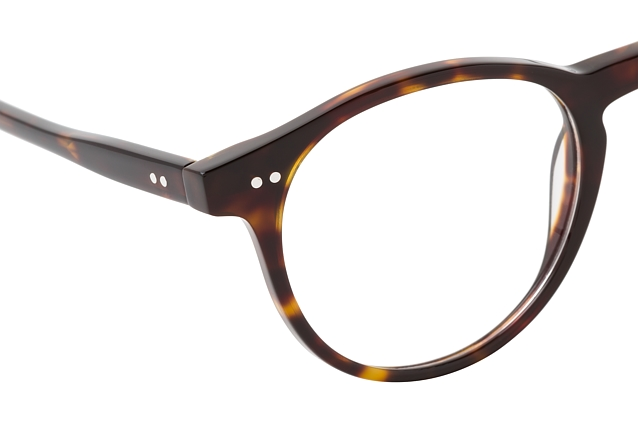 Mister Spex Collection Finsch 1099 004 Perspektivenansicht