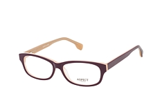 Aspect by Mister Spex Amis 1070 004 small