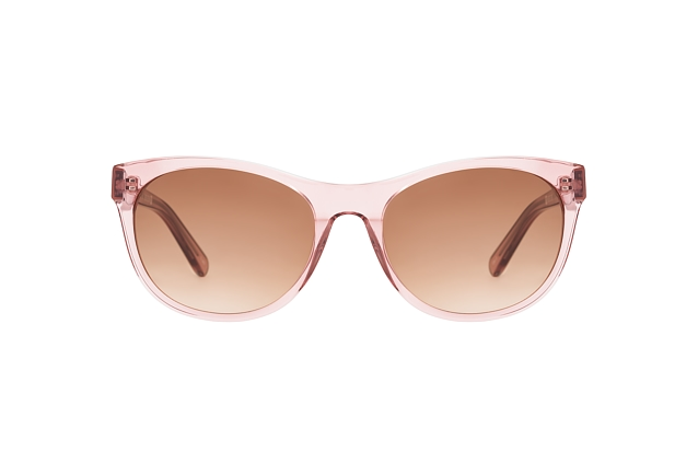 Mister Spex Collection Emily 2031 004 vista en perspectiva