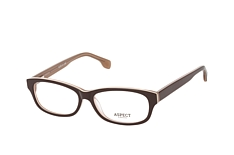 Aspect by Mister Spex Amis 1070 005 klein