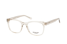 Michalsky for Mister Spex create 006 liten