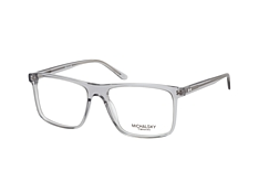 Michalsky for Mister Spex Kolle 005 petite
