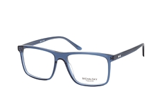Michalsky for Mister Spex Kolle 006 liten