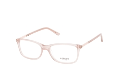 Aspect by Mister Spex Amira 1095 004 petite