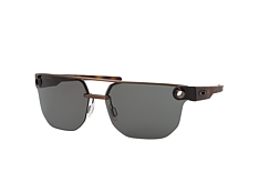 Oakley Chrystl OO 4136 01 small