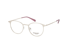 Michalsky for Mister Spex savor 003 liten